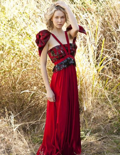 Anneliese_Lawrie_Viviens_Models-_MG_2025