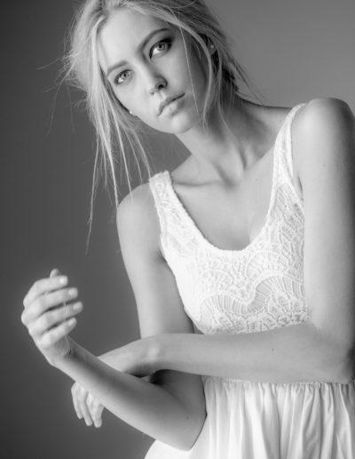 Chelsea_Cunningham_Dallys-Models20111002_4007
